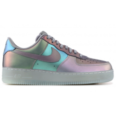 Nike Air Force 1 '07 Low Chameleon (Хамелеон)