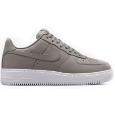 Nike Air Force 1 Low Grey (Серые)