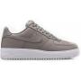 Nike Air Force 1 Low Grey (Серые)