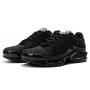 Nike Air Max TN Plus (Black)