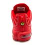 Nike Air Max TN Plus Red (красные)