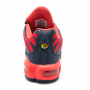Nike Air Max TN Plus (триколор)