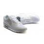 Nike Air Max 90 Hyperfuse (белые)