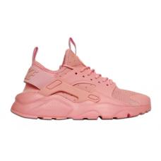 Nike Air Huarache Run Ultra pink (розовые)