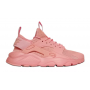 Nike Air Huarache Run Ultra pink (розовые)