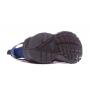 Nike Air Huarache Ultra blue (синие)