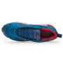 Nike Air Max 720 blue (синие)