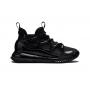 Nike Air Max 720 Horizon Gore Tex black (черные)