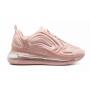 Nike Air Max 720 pink (розовые)