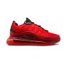 Nike Air Max 720-818 red (красные)