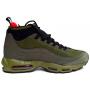 Nike Air Max 95 Sneakerboot khaki (хаки)