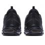 Nike Air Max 97 black (черные)