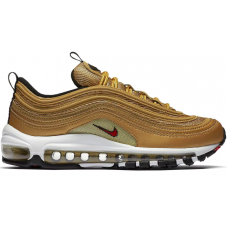 Nike Air Max 97 golden (золотые)