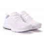 Nike Air Presto white (белые)