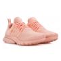 Nike Air Presto pink (розовые)