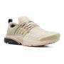 Nike Air Presto beige (бежевые)