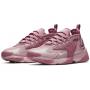 Nike Zoom 2K pink (розовые)