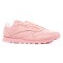 Reebok Classic Leather Pink (Розовые)
