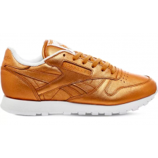 Reebok Classic Leather Bronze (Бронза)