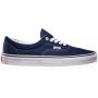 Vans Era blue white (синие с белым)