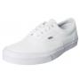 Vans Era white (белые)