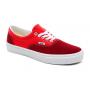 Vans Era red (красные)