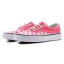 Vans Era pink (розовые)