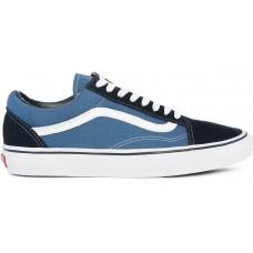 Vans Old School (Blue)